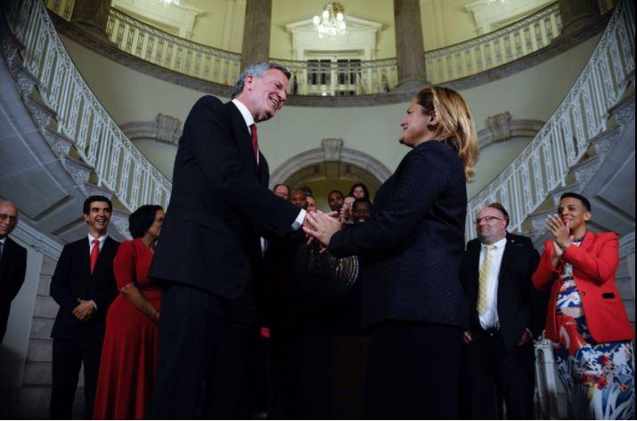 FY18 Budget Handshake 6-3-17
