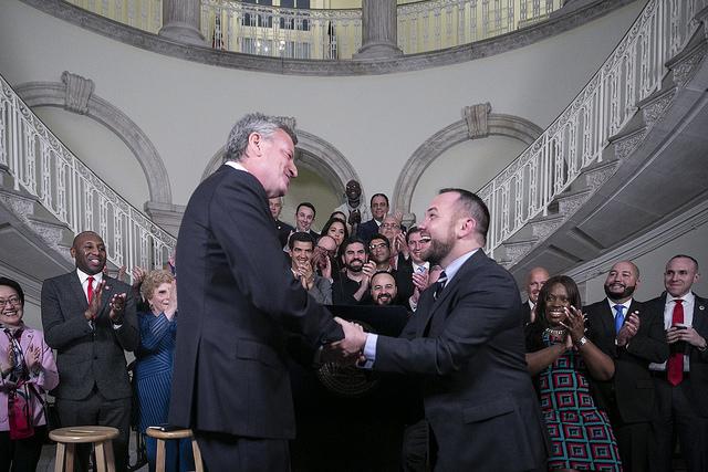 FY19 budget handshake.jpg